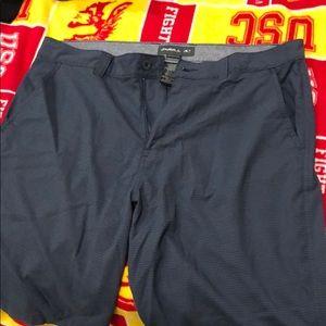 O'Neill shorts 36
